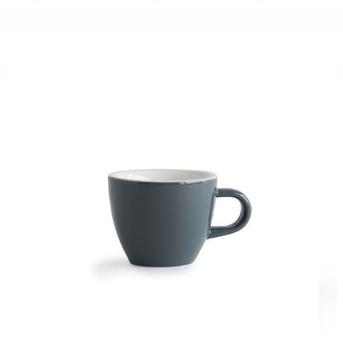 ACME - Demitasse Cup 70ml Grey (Dolphin)