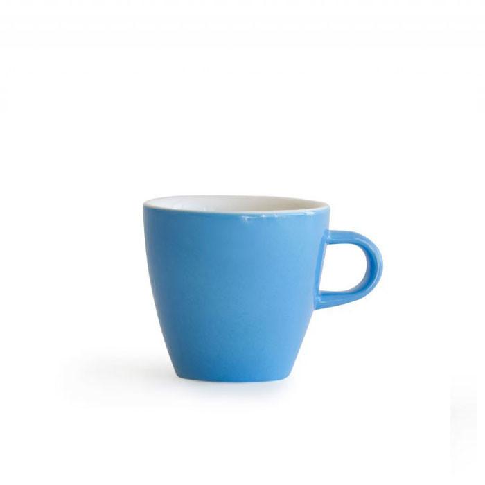 ACME - Tulip Cup 170ml Blue (Kokako)