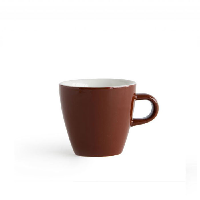 ACME - Tulip Cup 170ml Brown (Weka)