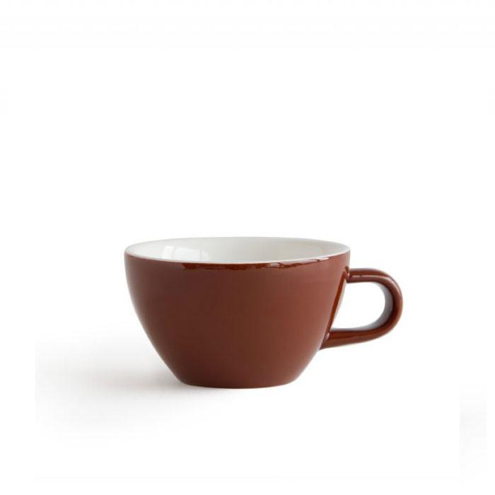 ACME - Cappuccino Cup 190ml Brown (Weka)