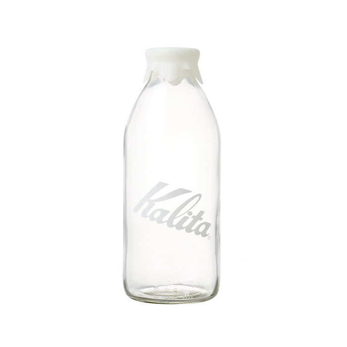 Kalita - Glass Canister (L)
