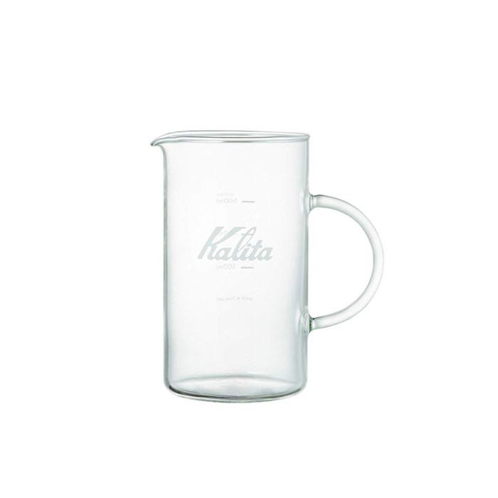 Kalita - Glass Jug 500cc