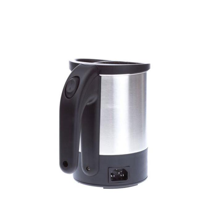 Bonavita - Dual Voltage Kettle 0.5L (BV3825B05D-CEV)