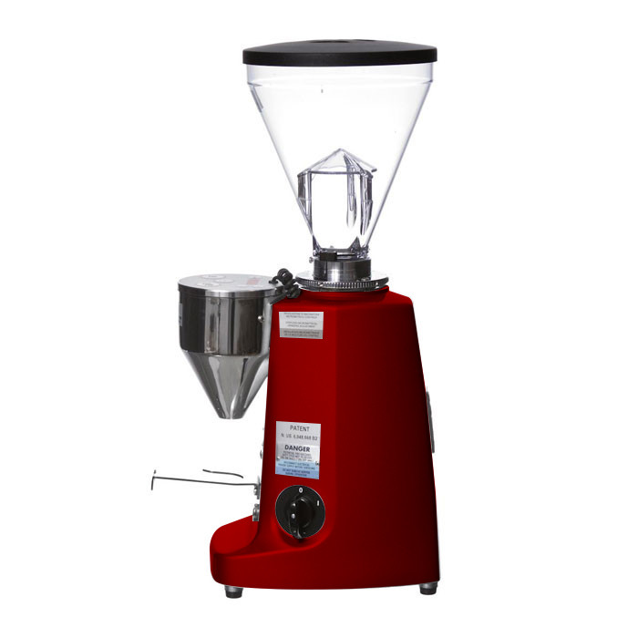 Mazzer - Super Jolly Electric Grinder