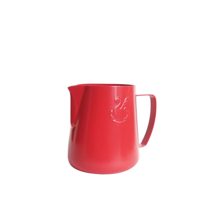 Jibbi Jug - Kendo 0.7 400ml (Red Teflon)