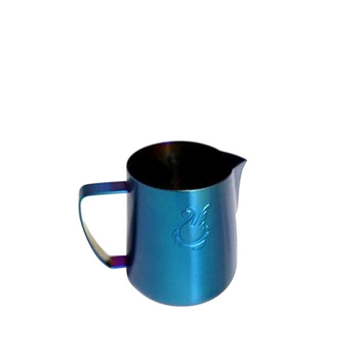 Jibbi Jug - Kendo 0.8 400ml (Blue Matt)