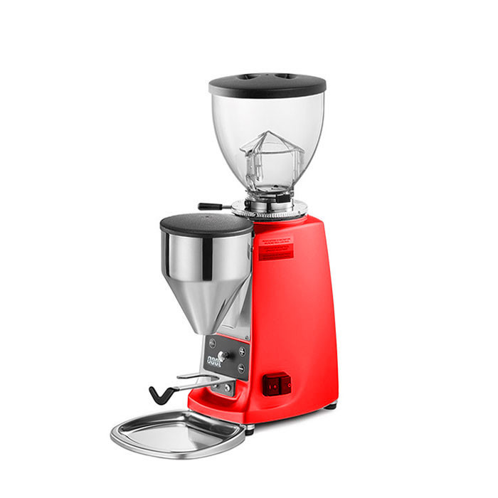 Mazzer - Mini B Electric Grinder