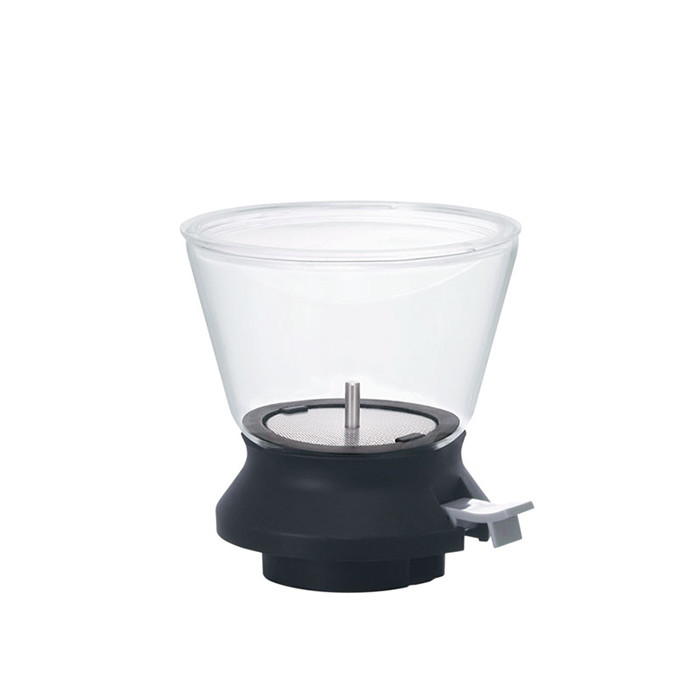 Hario - Tea Dripper TDR-35B