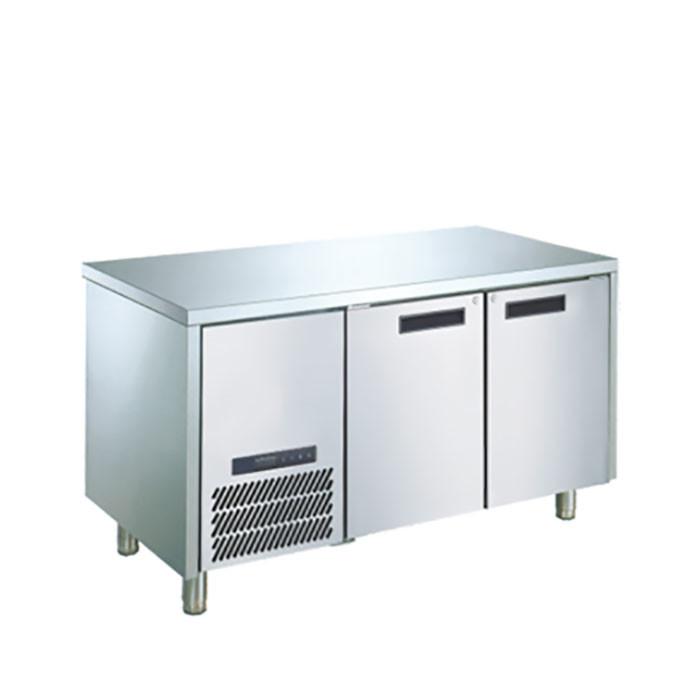 GEA - Under Counter Chiller M-RW6T2HH
