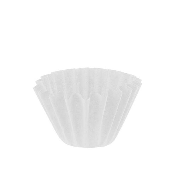 Brewista - Next Wave Original Paper Filter White for 2-4 Cups (BV-PFU404)