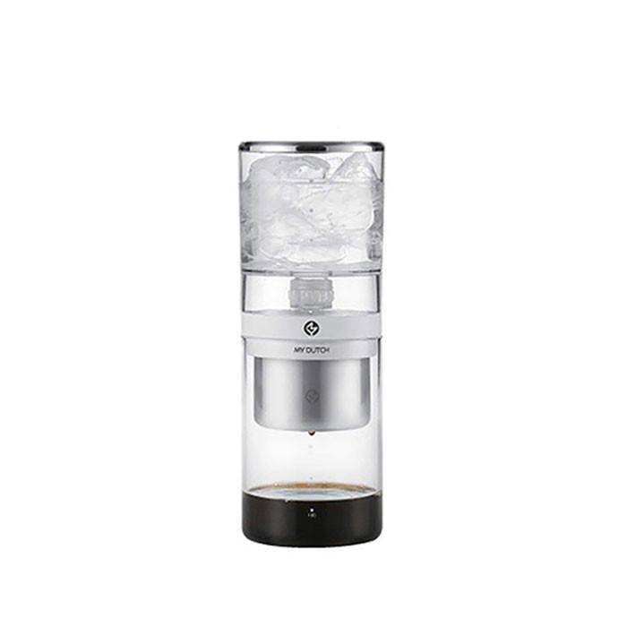 Beanplus - My Dutch Cold Brew 350 (White)