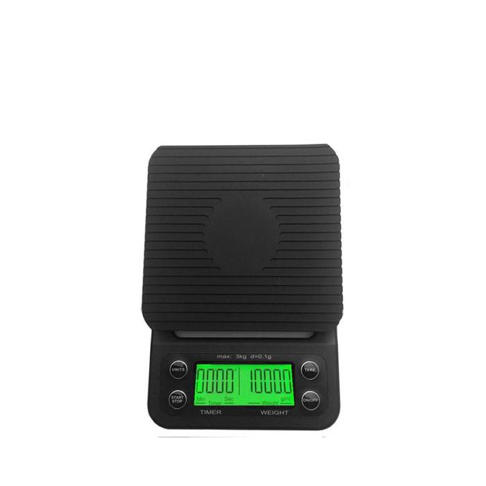 Drip Coffee Scale (KS-686)
