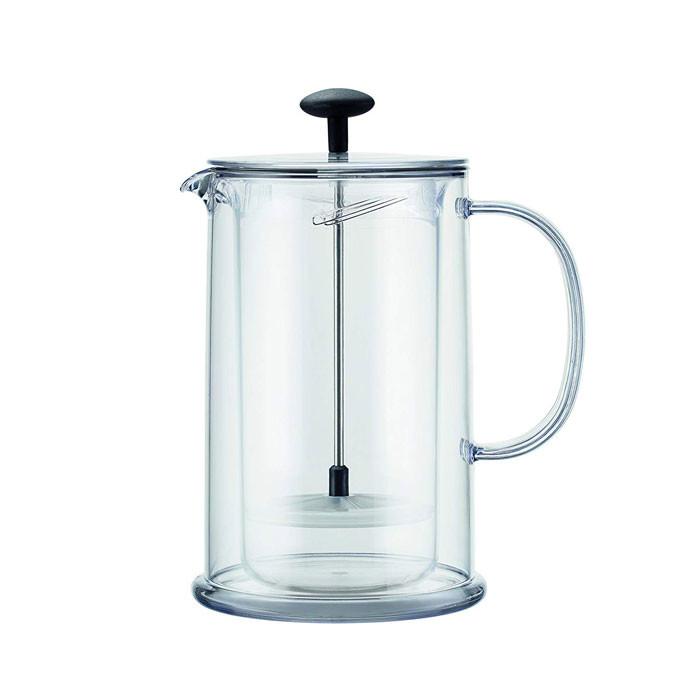Bodum - Thermia Double Wall Coffee and Tea Press 1L (1608-10)