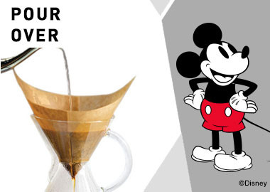 affogato-4 mickey