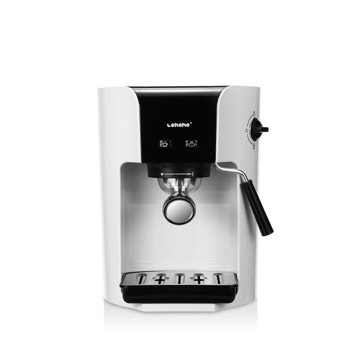 Pressure Coffee Machine (LHH-050)