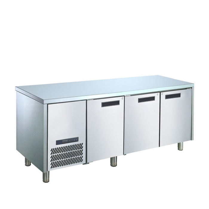 GEA - Under Counter Chiller M-RW6T3HH