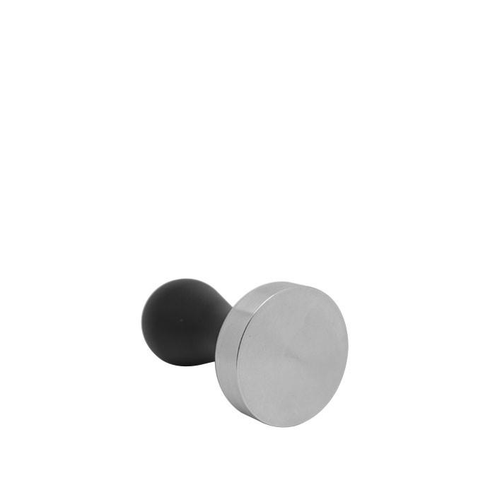 Flair - Stainless Steel Tamper (Black)