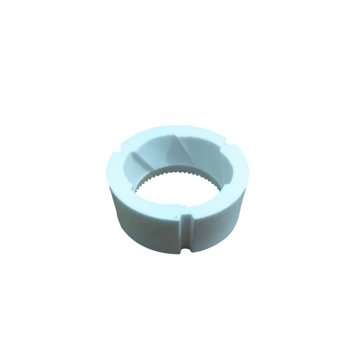 Rhinowares - Replacement Ring Burr (New Version)