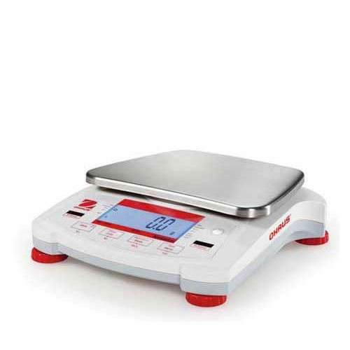 Ohaus - Digital Scales NV 2101
