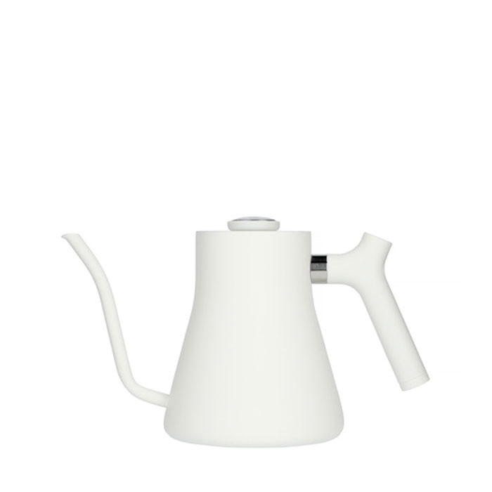 Fellow - Stagg Pour Over Kettle (Matte White)