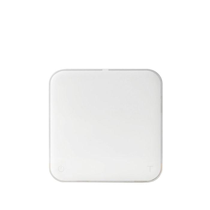 Acaia - Pearl Model S White
