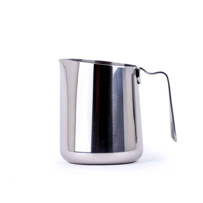 Fellow - Eddy Pitcher 18oz (Polished Steel)