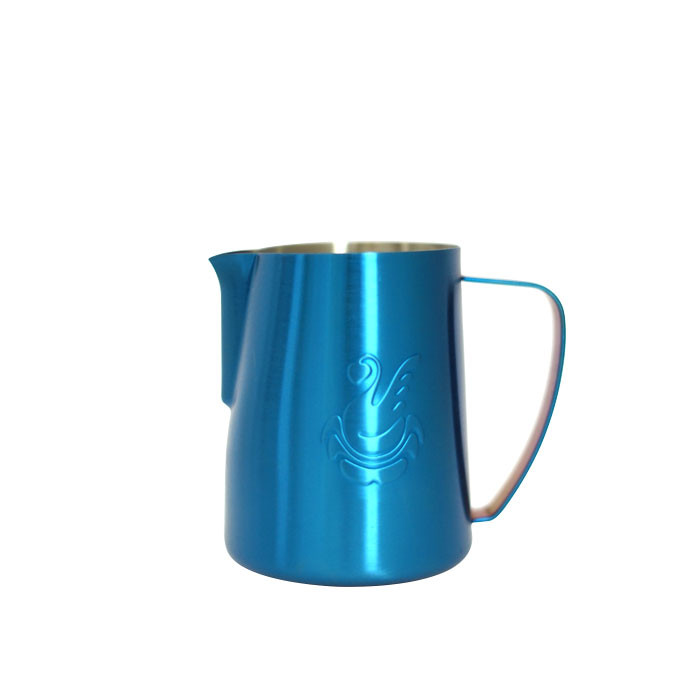 Jibbi Jug - Magician 420ml (Blue)