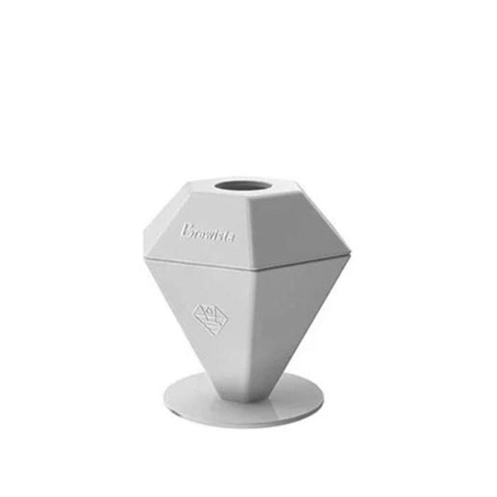 Brewista - GEM Porcelain Dripper by Stefanos Domatiotis (BG-GS001)