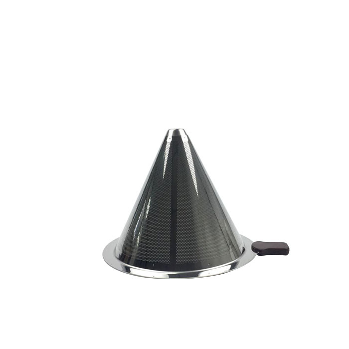 Coffee Filter - Cone Dripper 1-2cups (401)