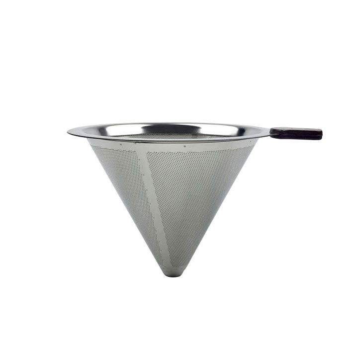 Cone Dripper 1-3 Cups (402)