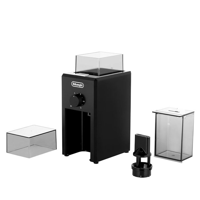 Delonghi - Coffee Grinder KG79
