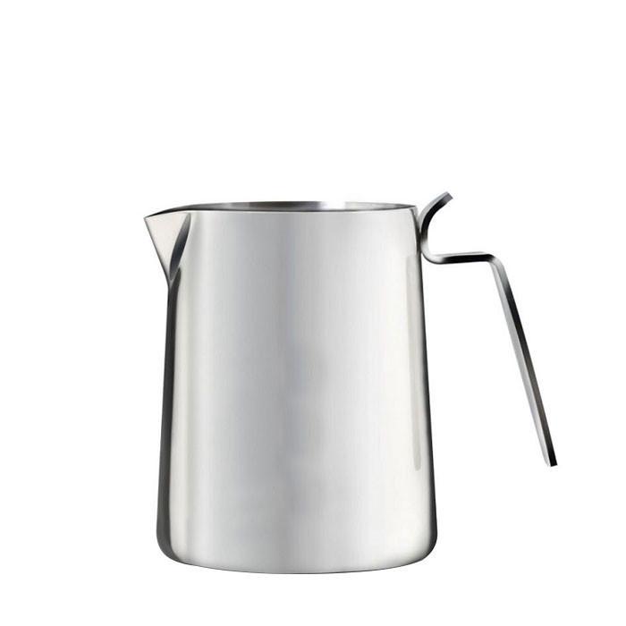 Bialetti - Milk Pitcher Stainless Steel 750ml