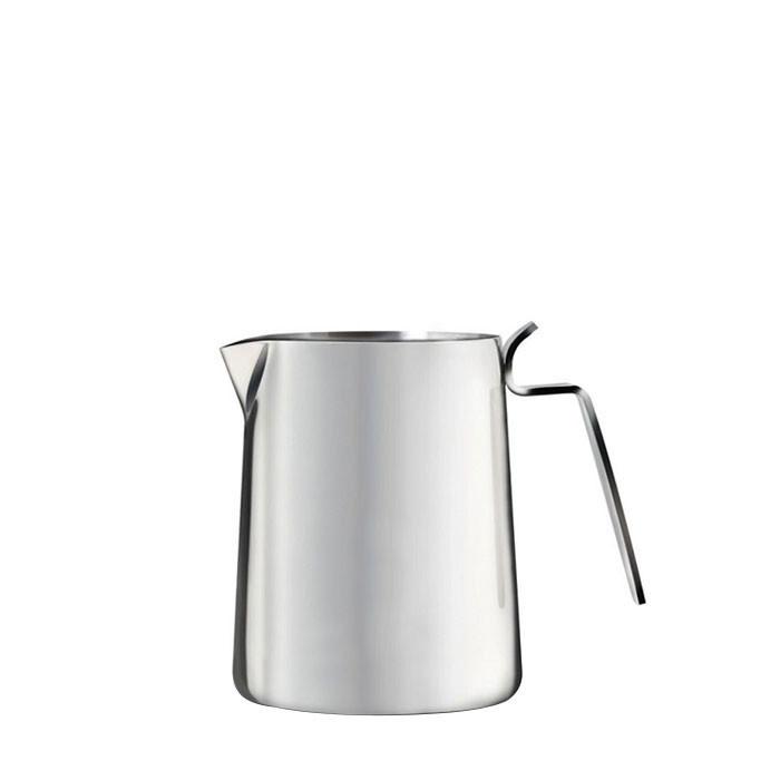 Bialetti - Milk Pitcher Stainless Steel 300ml