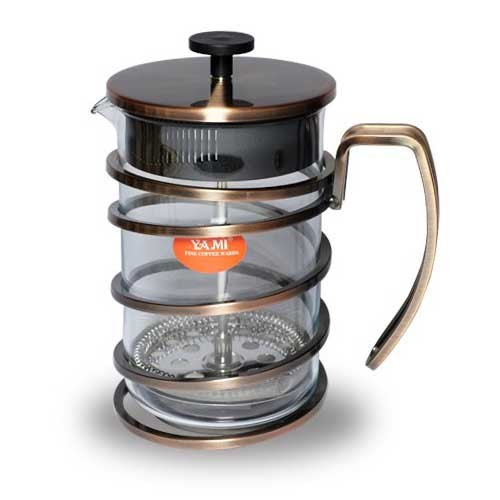 Yami French Press 800ML