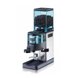 Rancilio - Coffee Grinder MD 40 ST