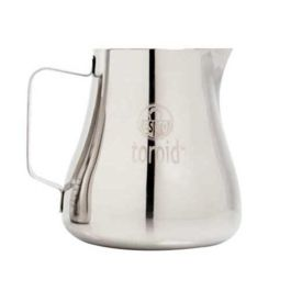 Espro Toroid Pitcher 600ml