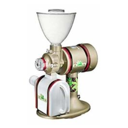 Feima Coffee Grinder 206N