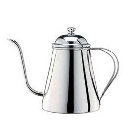 Tiamo Drip Coffee Pot Kettle 1 L (HA1608)