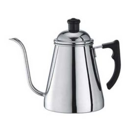 Tiamo Drip Coffee Pot Kettle 1 L (HA1609)