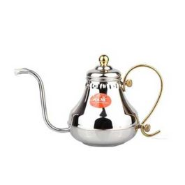 Yami Royal Swan Kettle 450 ml (YM8102)