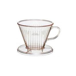 Kalita Coffee Dripper 103 DL