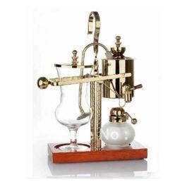 Balancing Syphon Gold