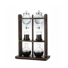 Tiamo - Water Drip Twins 20 Cups (HG6362)