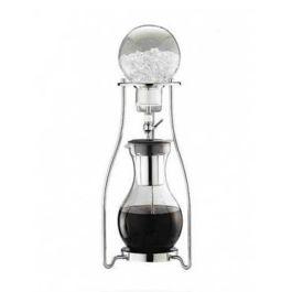 Tiamo - Water Drip Ball 10 Cups (HG2605)