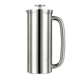 Espro Press Medium 530ml