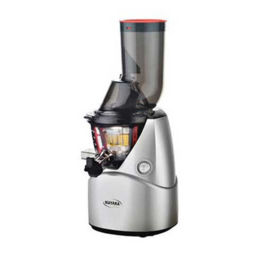 Mayaka Whole Slow Juicer SJ 9000KS