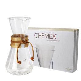 Chemex Bundle 02