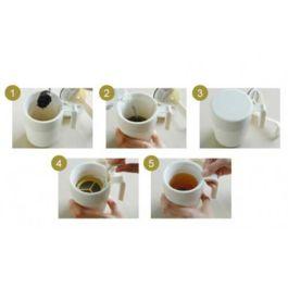 Kinto Cafepress Bundle