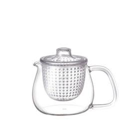 Kinto - Unitea Teapot Plastic Small (22909)