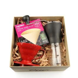 Otten Gift Box 1